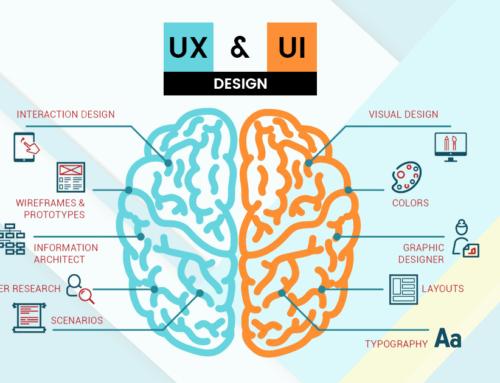 Accroître sa visibilité et sublimer l'expérience de l'utilisateur pour booster son site : l'essentiel sur l'UX et le SEO