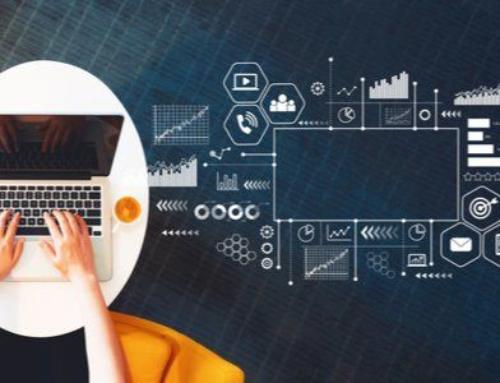 Le retour sur investissement du marketing de contenu par rapport à la publicité native