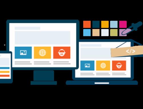 Le Guide de migration du site Web : Stratégie, processus et liste de contrôle du SEO